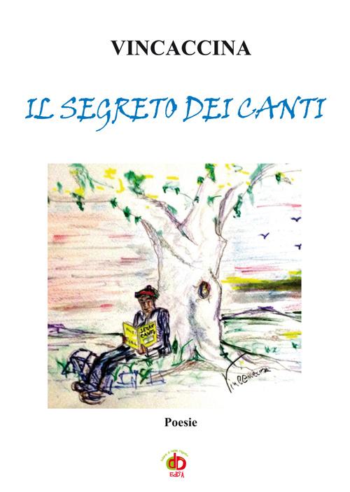 Il-Segreto-dei-canti_(2)