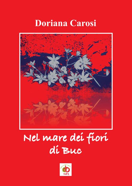 Nel-mare-dei-fiori-di-Buc_jpg_per_il_Web